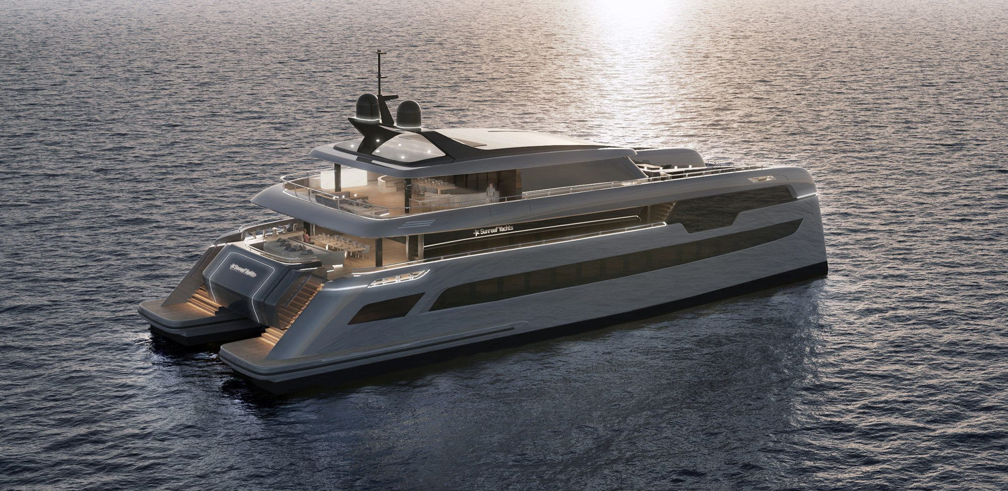 49m_sunreef_power_superyacht_01