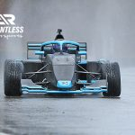 The Need For Speed – Canada's First F3 Americas Team
